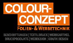 Logo_Dienstleistungen